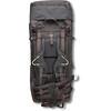 Klättermusen Tor Backpack 60l Raven